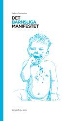 det barnsliga manifestet 01