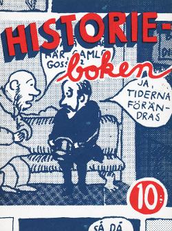 historieboken 1970 01