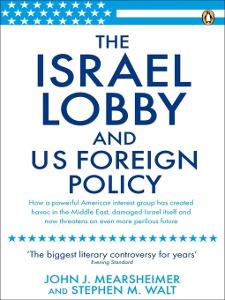 Den israeliska lobbyn 1 fix