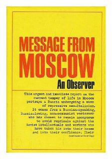 Moskva 1969 fix