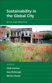 27 skriver om urban ekologi 01